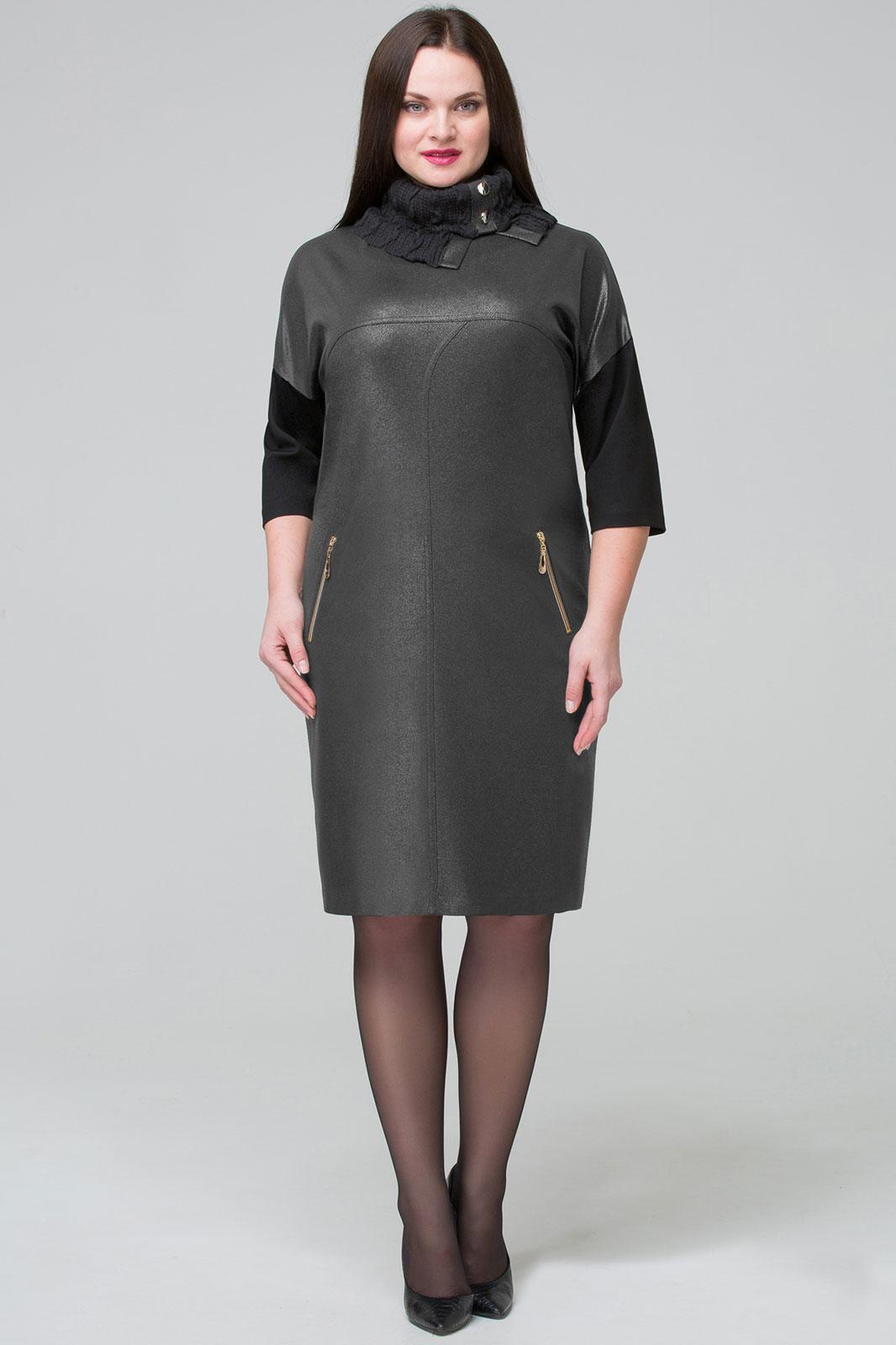 3944 платье