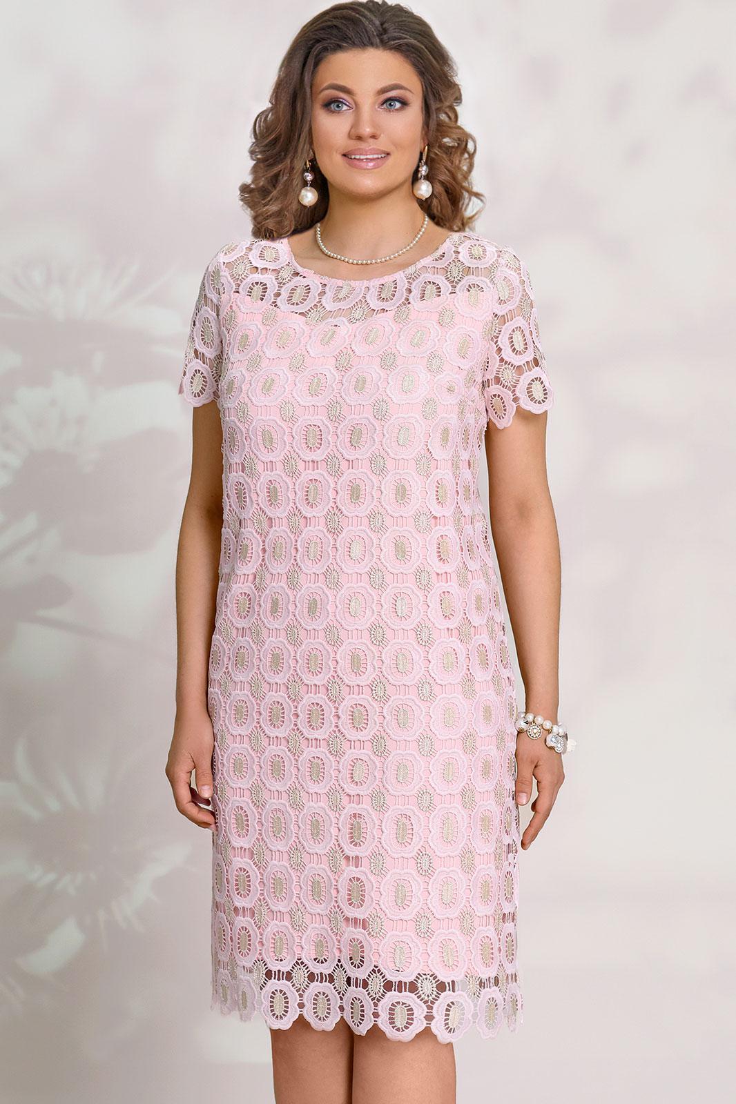 a97bc58958d Купить нарядное платье большого размера. Нарядные платья для полных