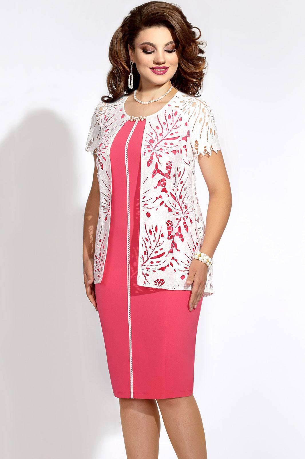 Веллесмода Интернет Магазин Белорусской Одежды