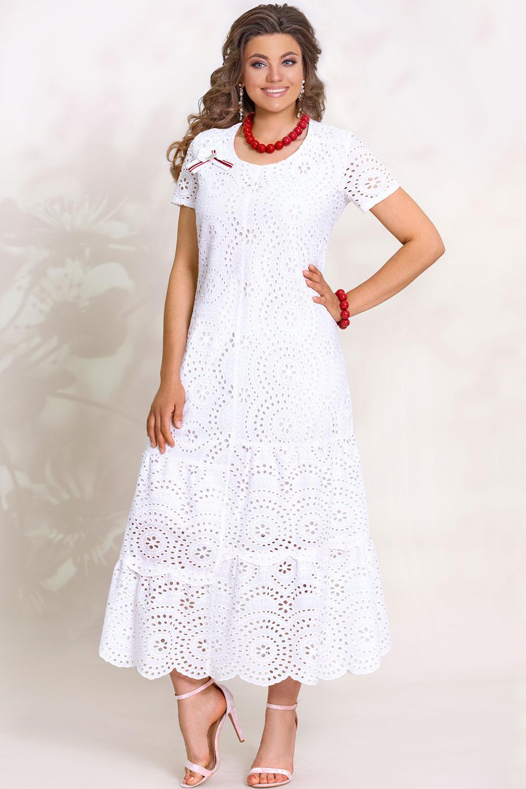 2f362a6c496de2d Белорусский трикотаж в интернет-магазине. Купить белорусскую одежду ...