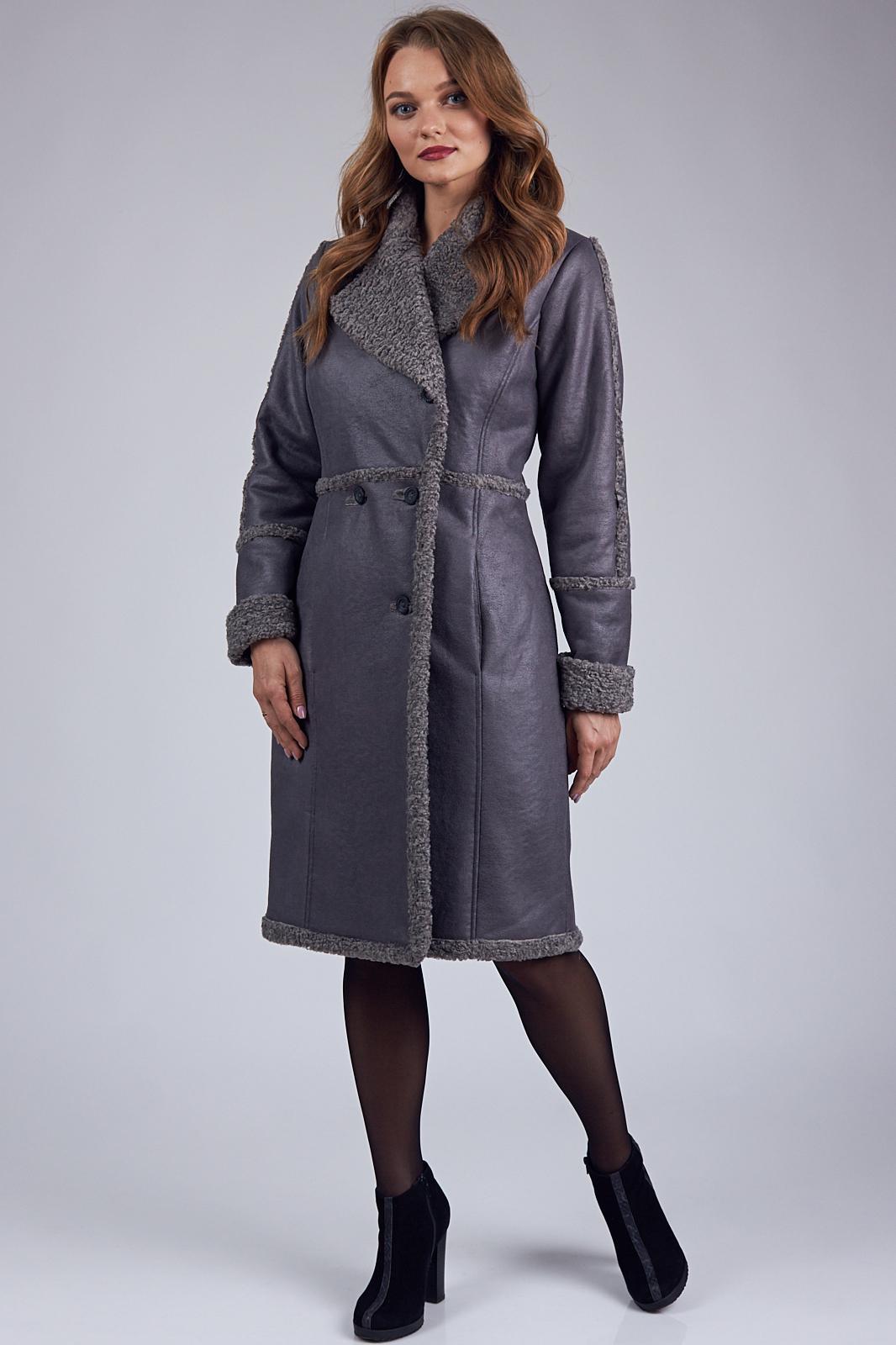 a5b225030205 Купить белорусскую женскую одежду в интернет-магазине в Минске