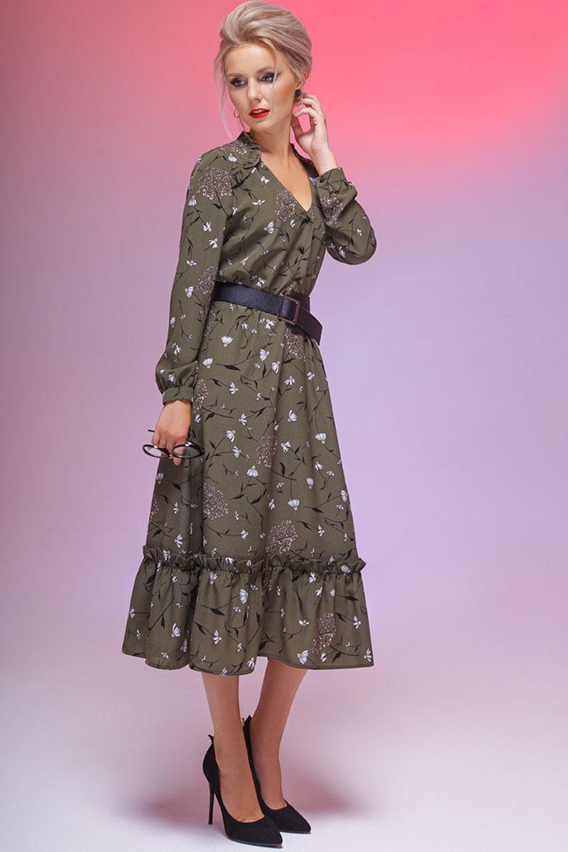 299d9d6756e9 Купить платье большого размера в Минске. Белорусские платья для полных
