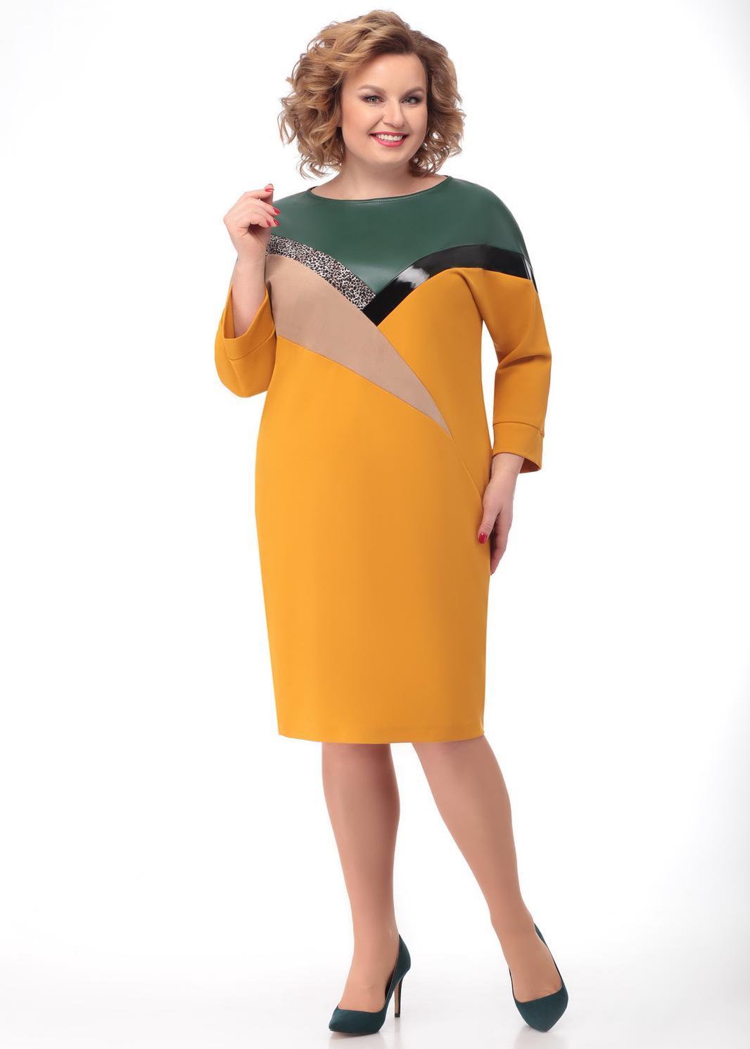 платья из белоруссии больших размеров со скидкой по акции