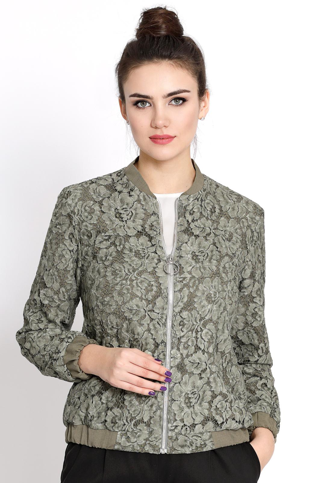 Купить Куртка Pirs, 361 хаки, Беларусь