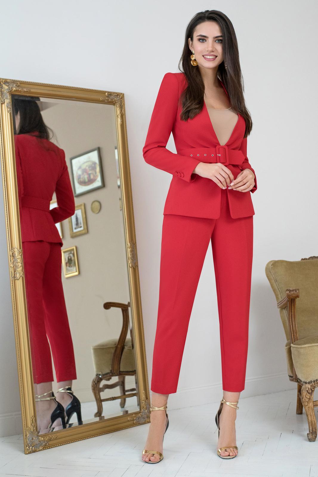 47cddbbc84e4 Модная женская одежда оптом и в розницу из Беларуси   Интернет ...