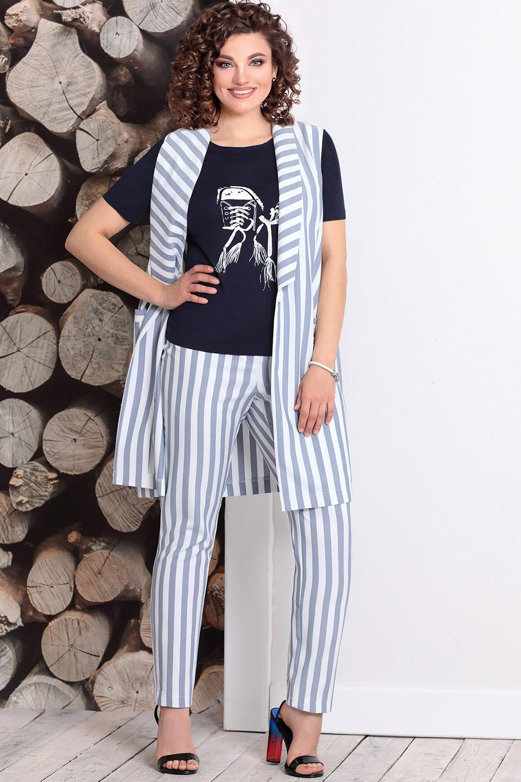58876463a7f7 Модная женская одежда оптом и в розницу из Беларуси | Интернет ...