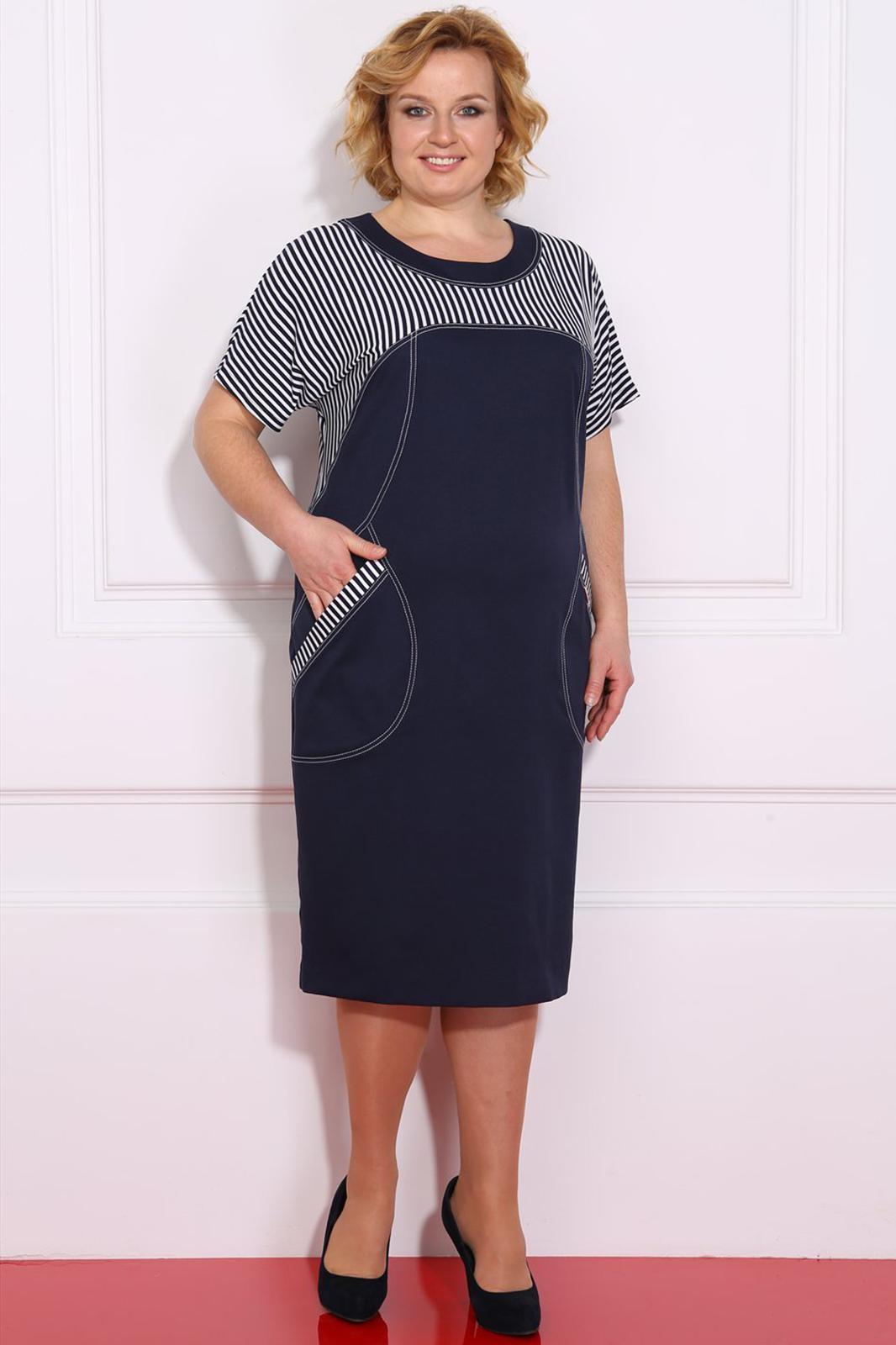 ce75b2e09f1 Купить платье большого размера в Минске. Белорусские платья для полных