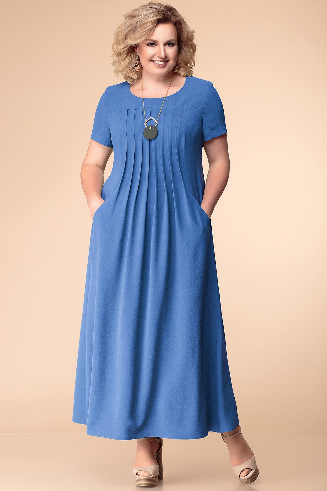 bbc745affa8 Купить нарядное платье большого размера. Нарядные платья для полных