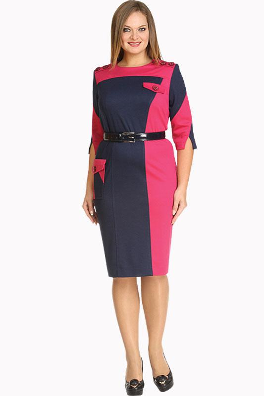 Mellena Интернет Магазин Женской Одежды Отзывы