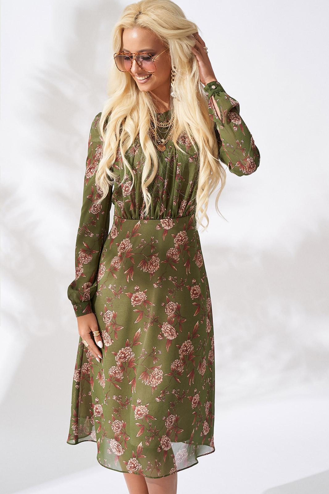 Модная женская одежда оптом и в розницу из Беларуси   Интернет ... c146d57a50c