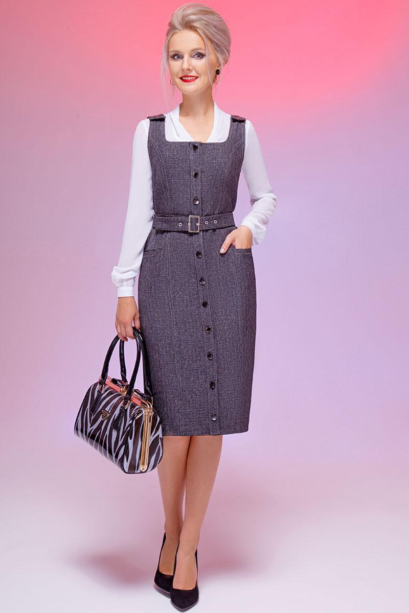 8da2f98d490 Купить платье большого размера в Минске. Белорусские платья для полных