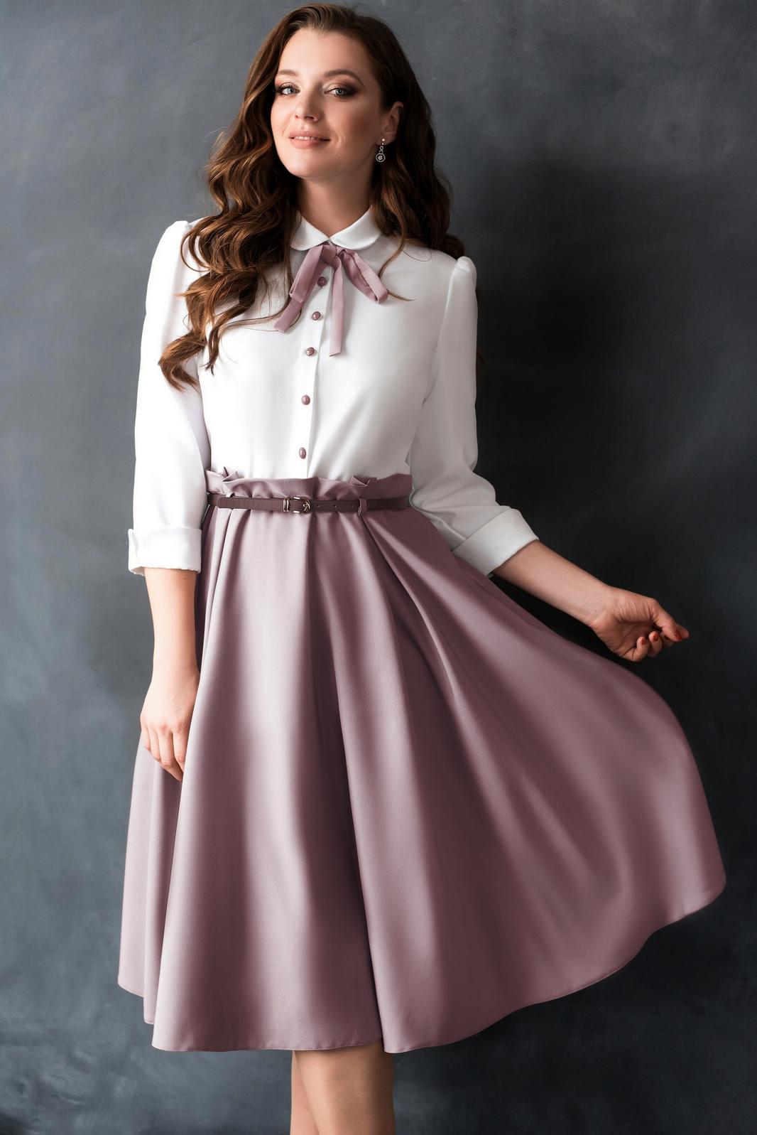 Платья новые фото