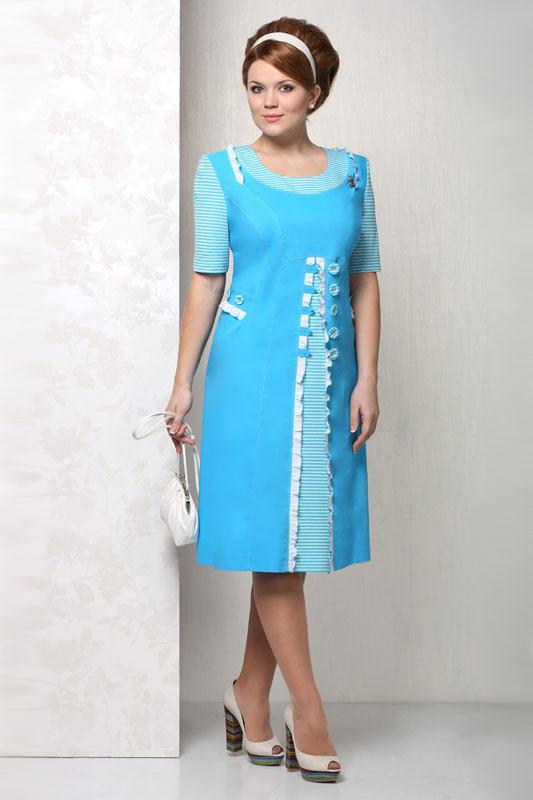 Минск Магазины Одежды Белорусских Производителей