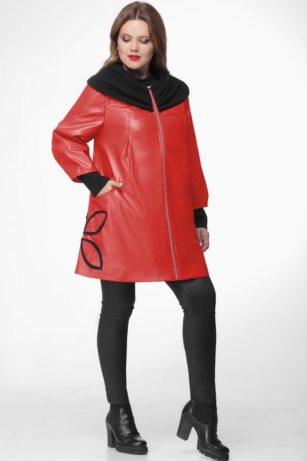 Женские куртки 52 размера спб