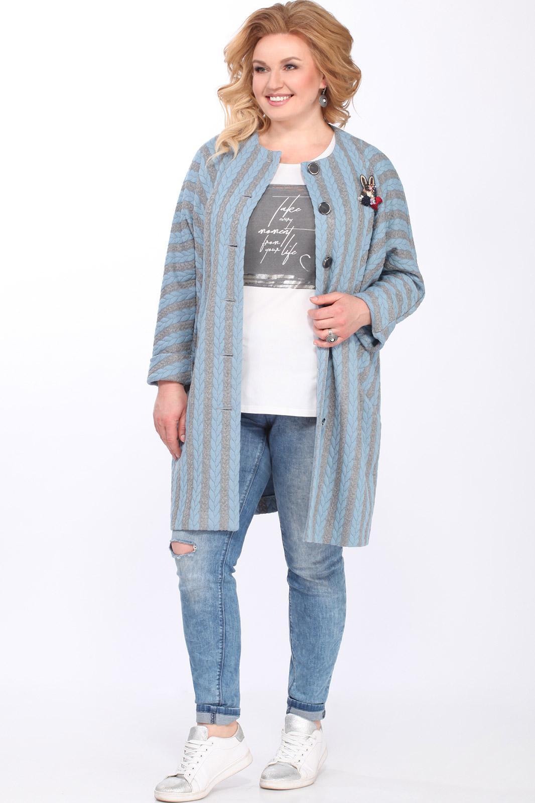 58fda869fc3 Купить женское пальто в Минске. Белорусские пальто