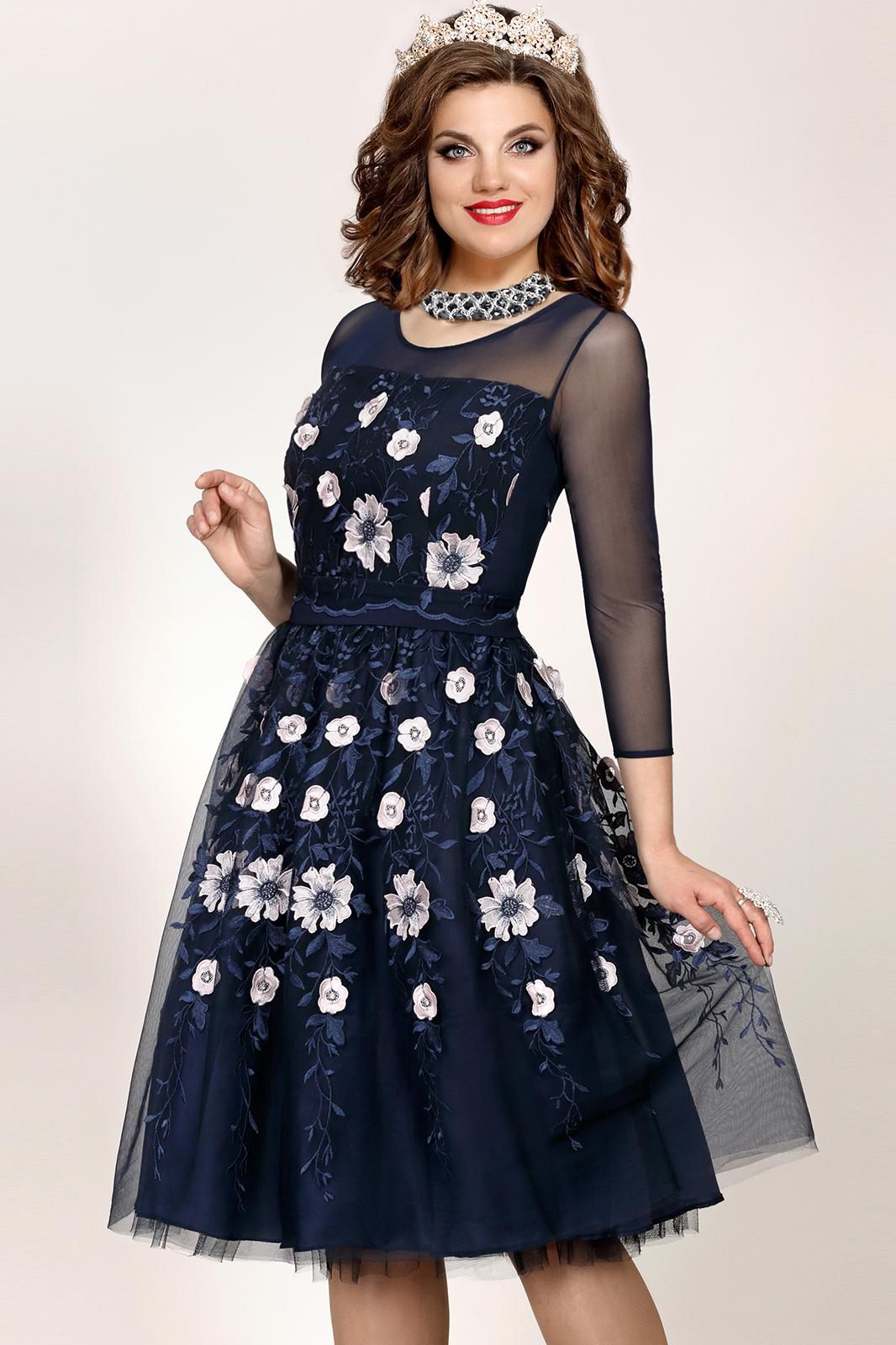 Платья Vittoria Queen Купить