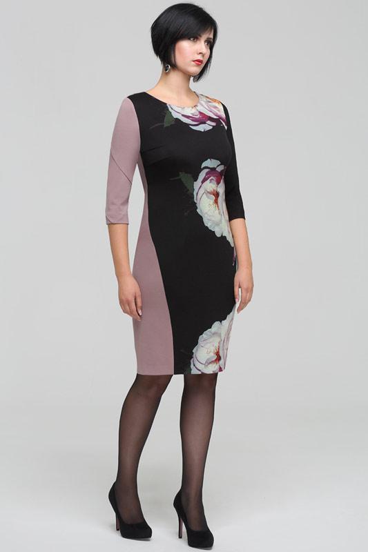 75ae6a7650f Платье Gizart