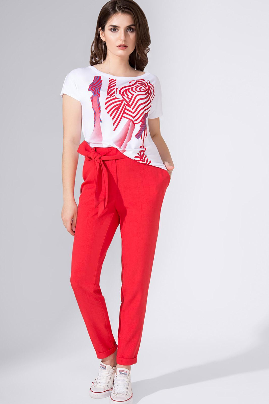 0c6a53abae73 Купить женские брюки в интернет-магазине в Минске, недорого