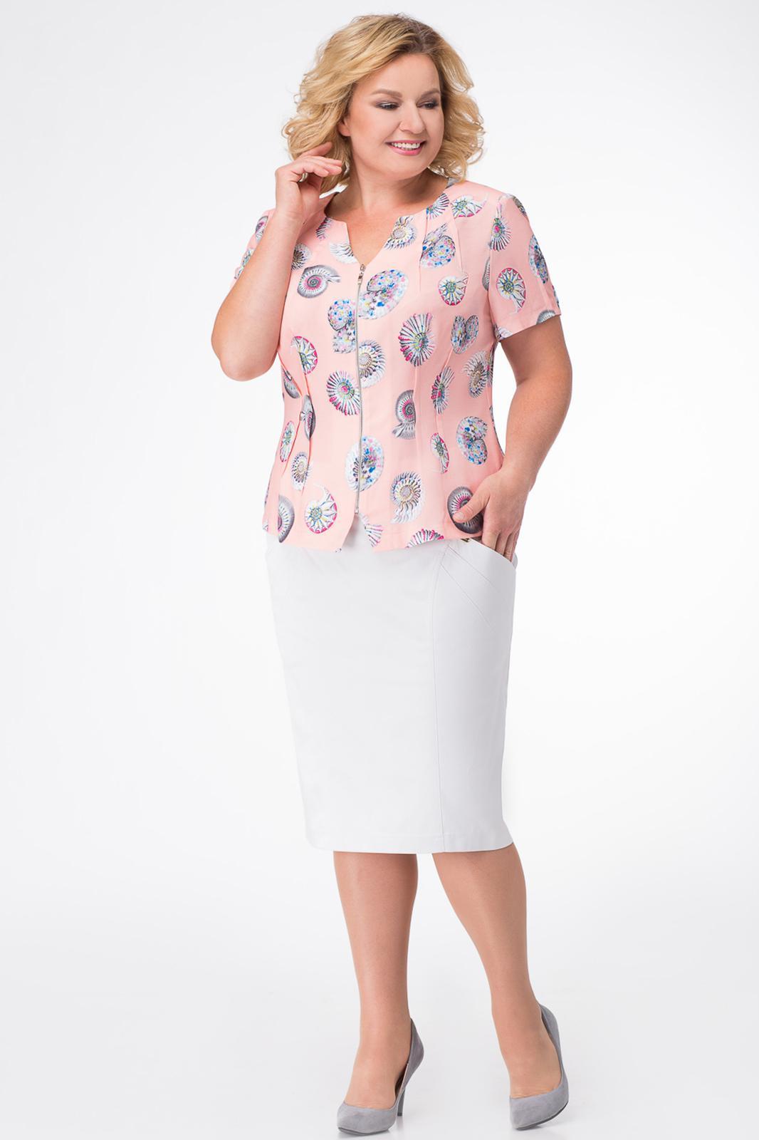 b13efe4edc12a Купить юбку в интернет-магазине в Минске. Белорусские женские юбки