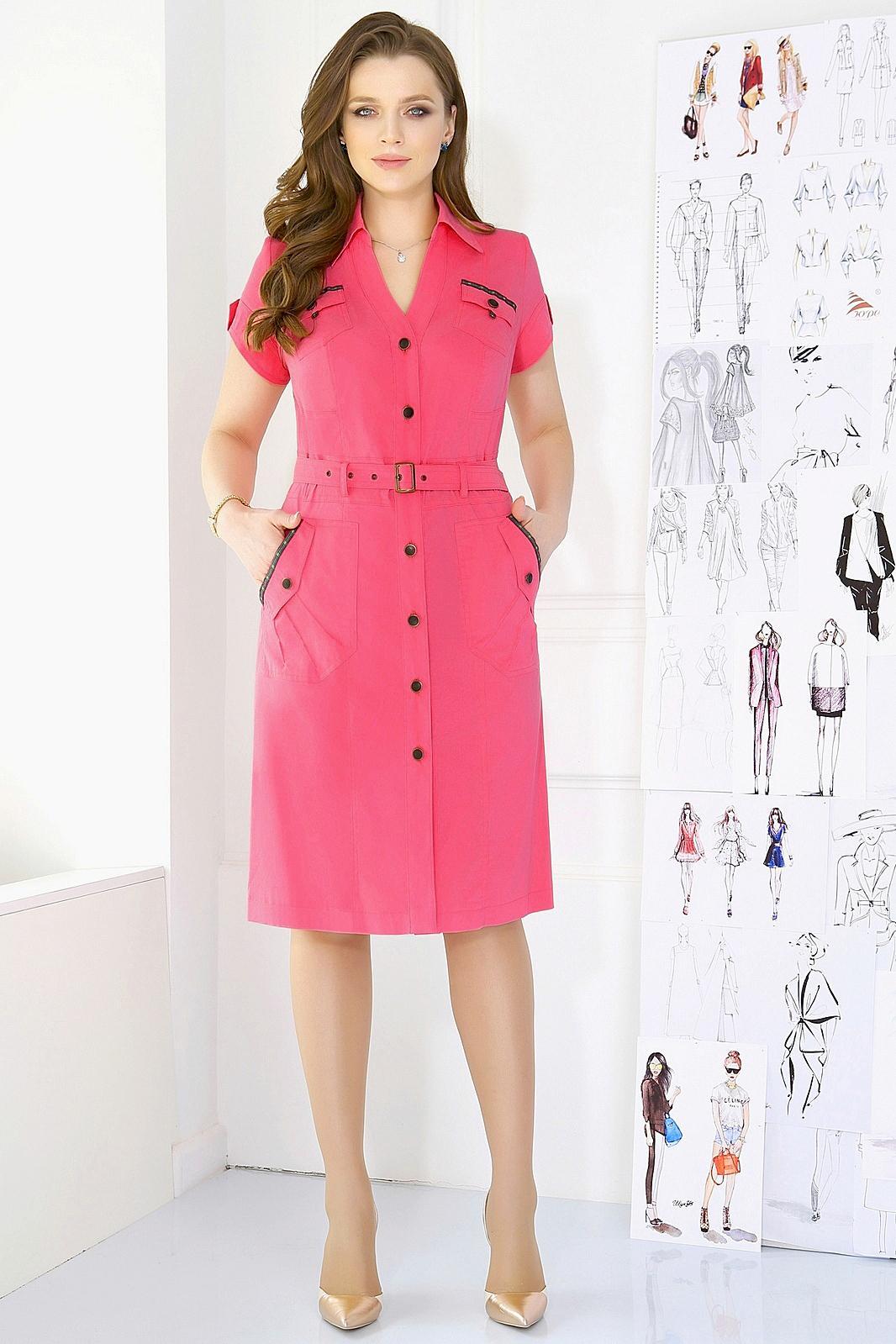 adab779d75d0 Купить летнее платье в интернет-магазине в Минске, недорого