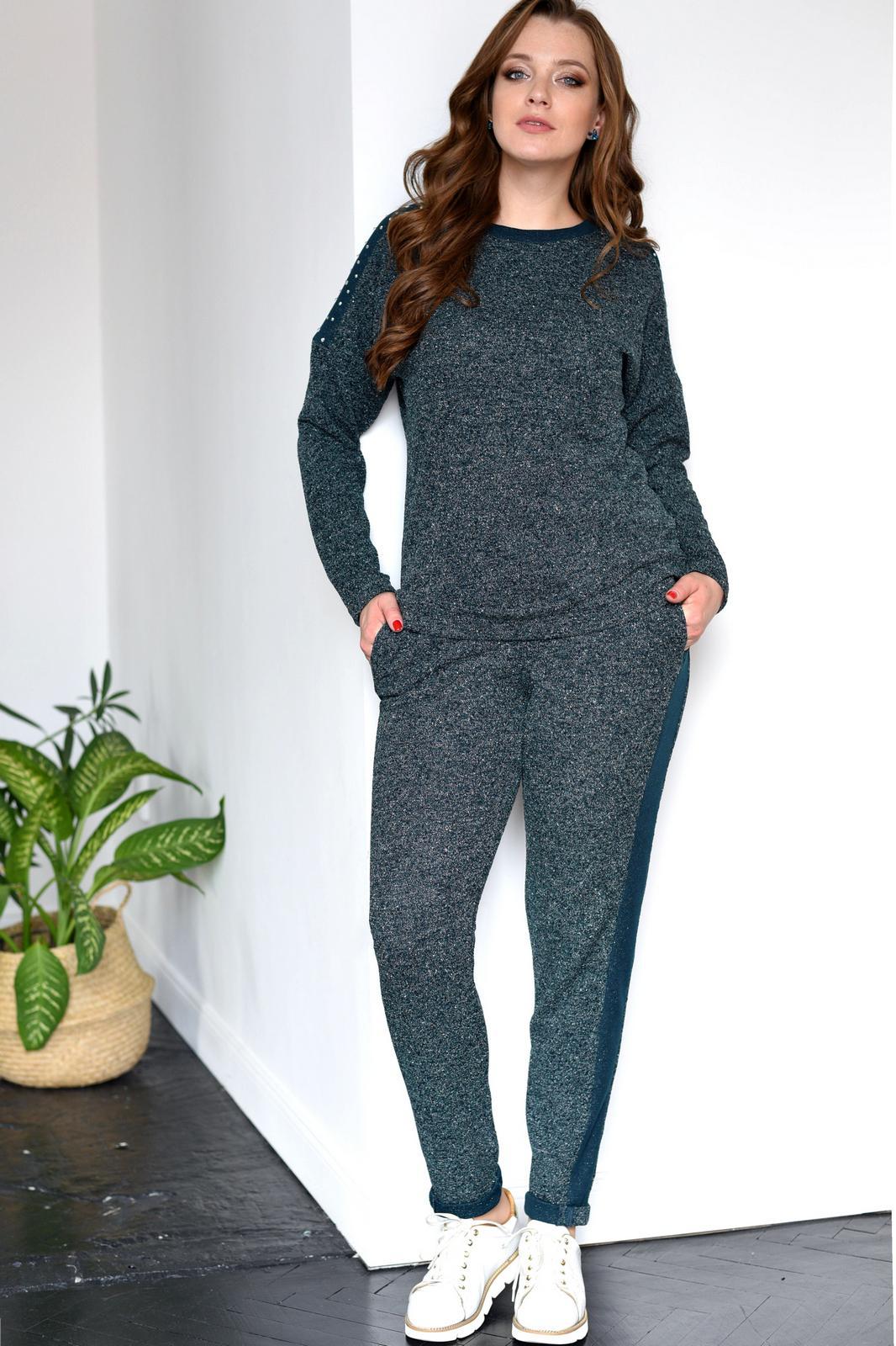 Брендовые костюмы женские интернет магазин