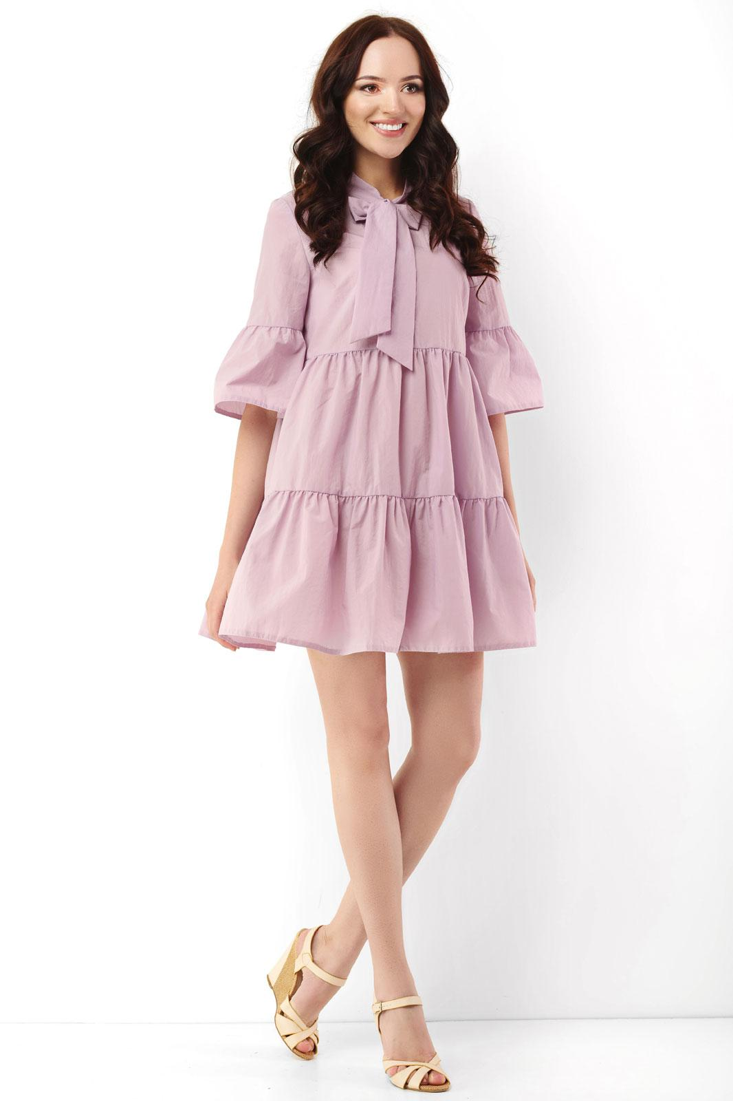 Купить Платье Lady Secret, 3501 нежно-розовый, Беларусь