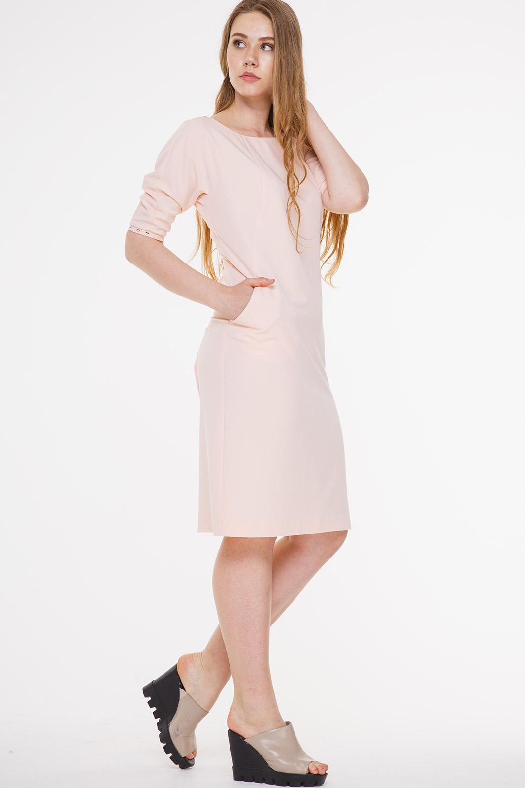 Купить Платье Беларусь В Интернет Магазине