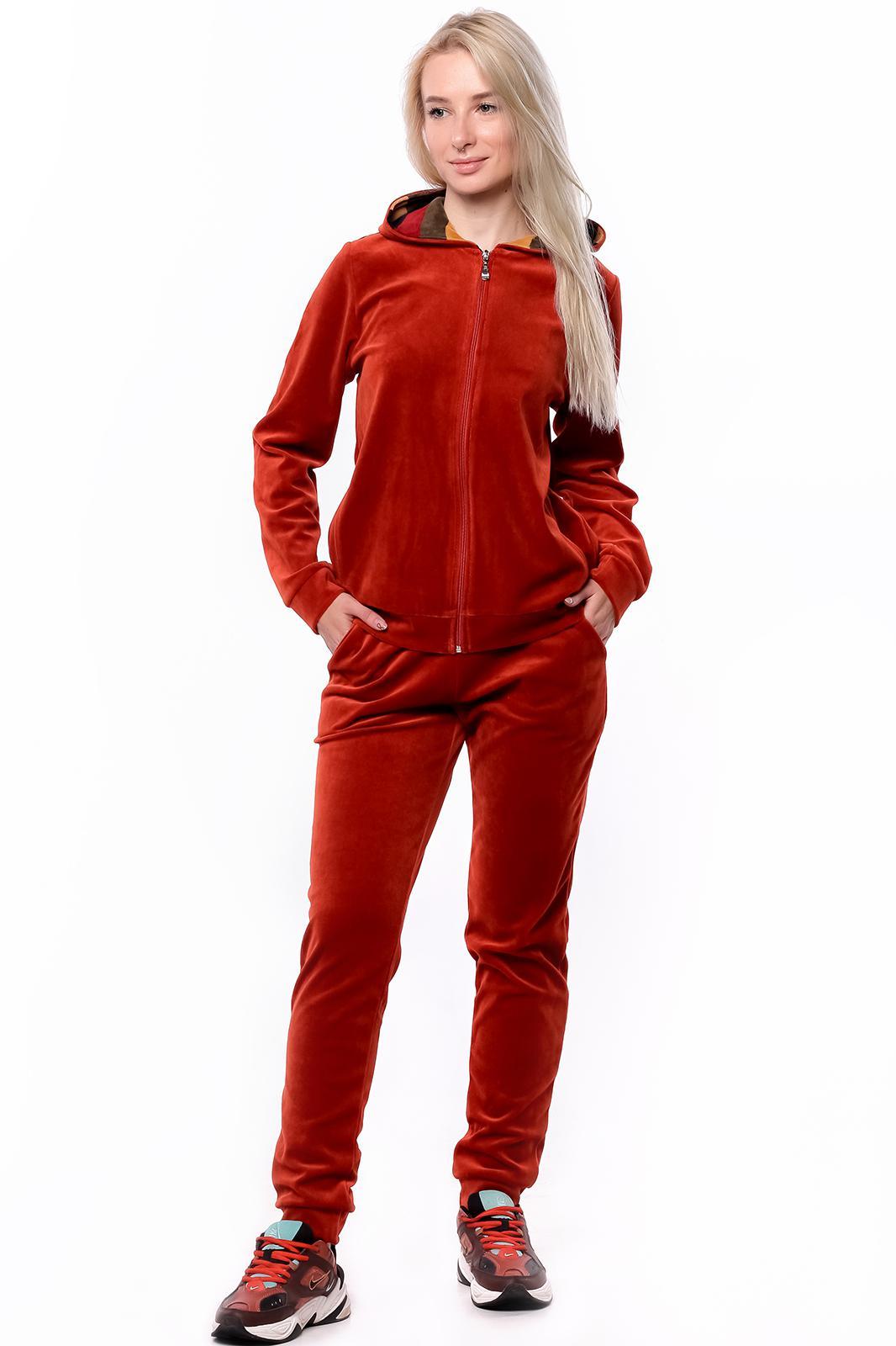 6fba8bf6 Костюмы спортивные женские брендовые 2015 купить в интернет магазине