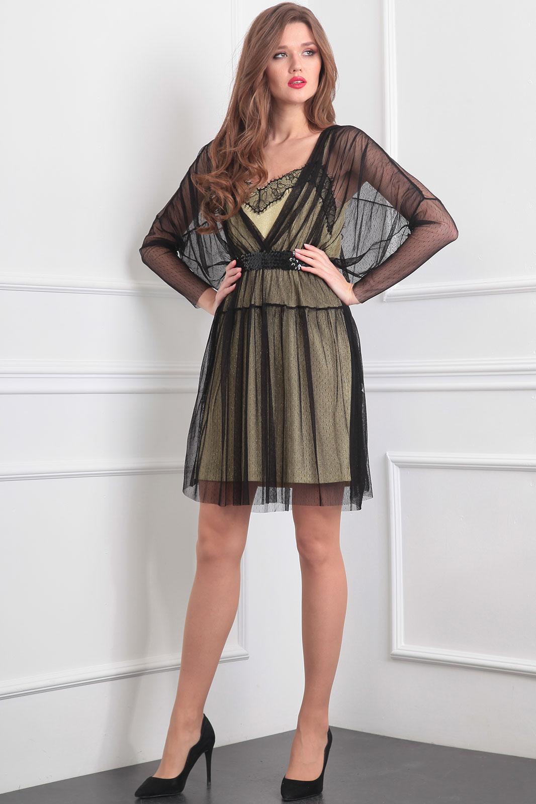 Купить Платье На Выпускной 4