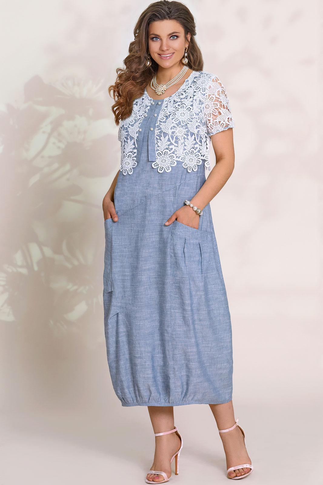 b364a67252d1002 Купить платье в интернет-магазине в Минске. Белорусские женские платья