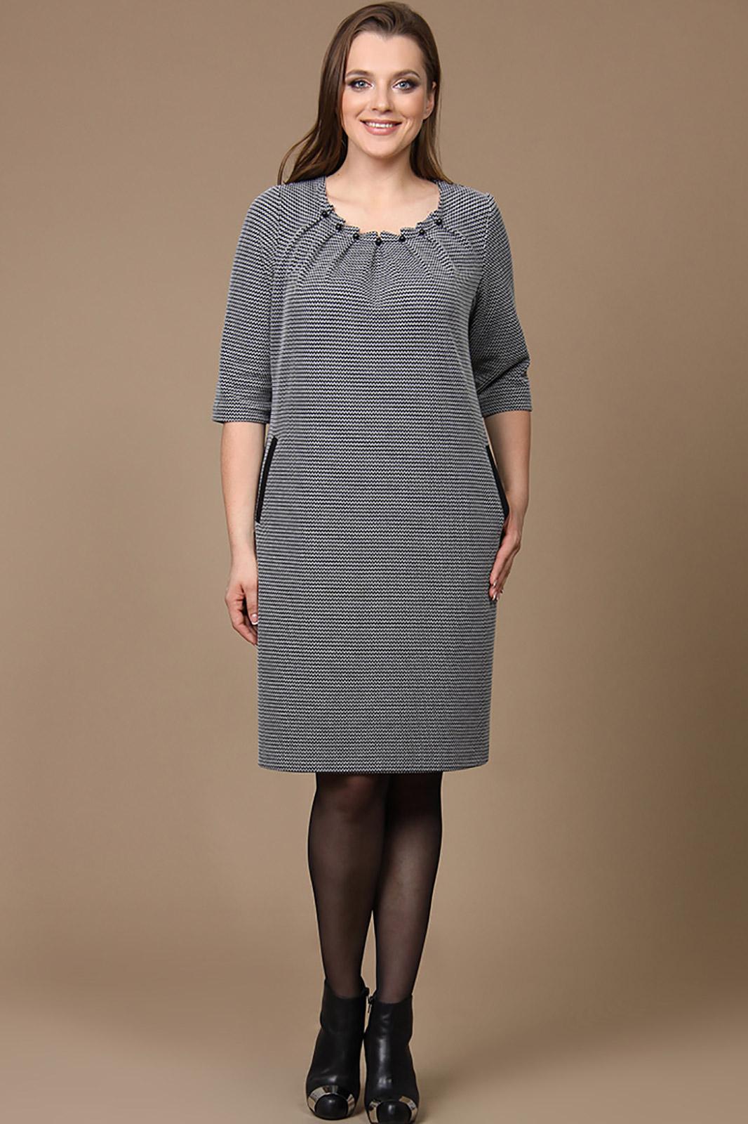 Платье Diomel