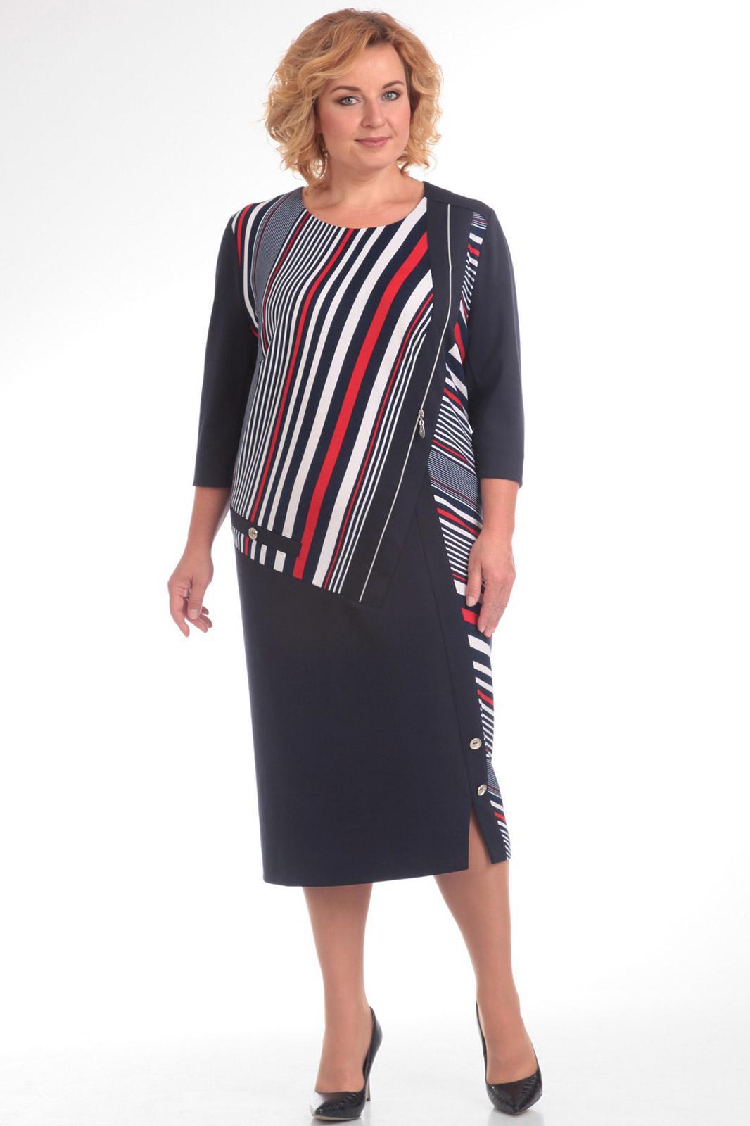 Интернет Магазин Белорусской Одежды Наложенным Платежом