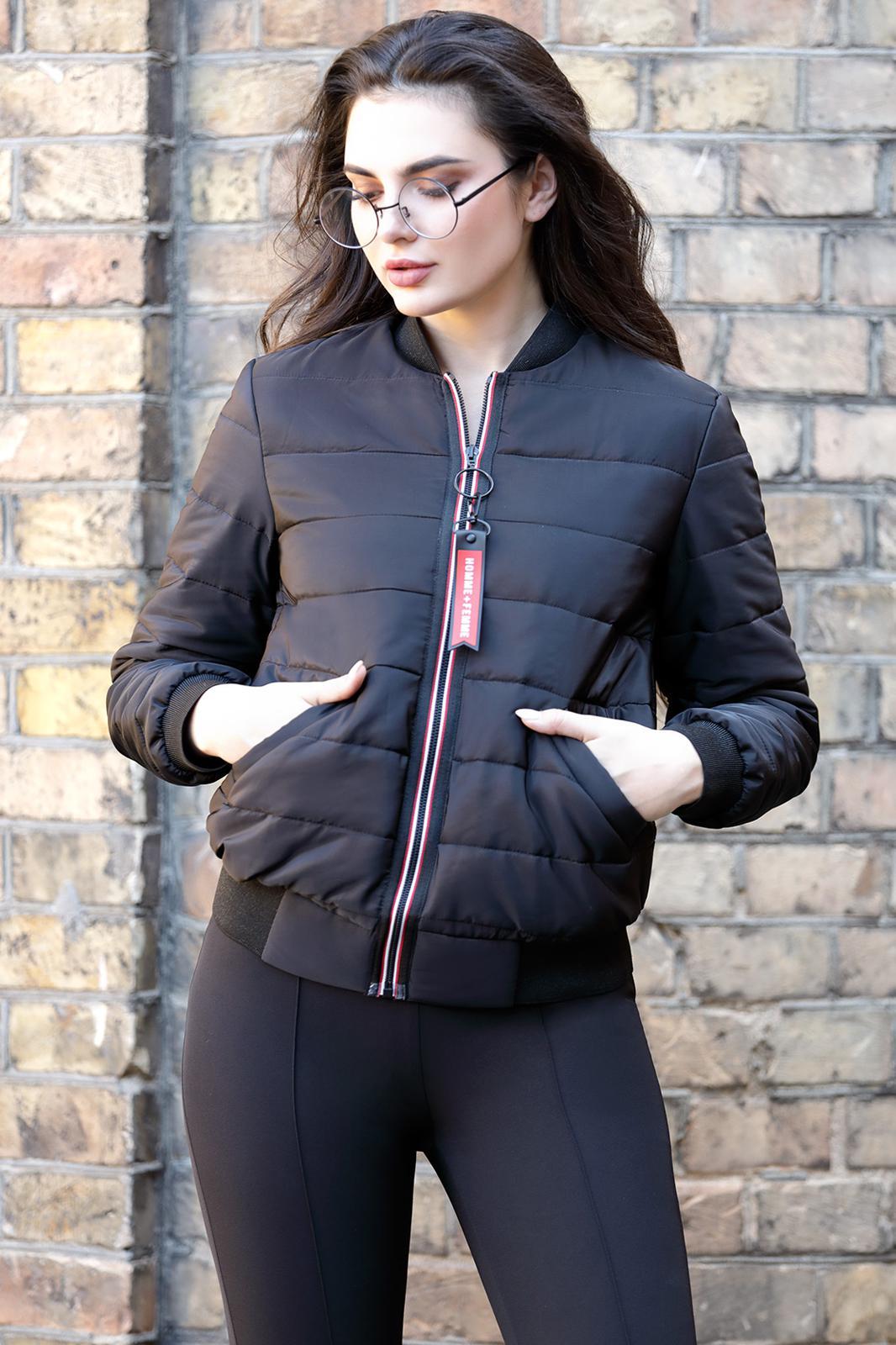 Купить со скидкой Куртка Pirs
