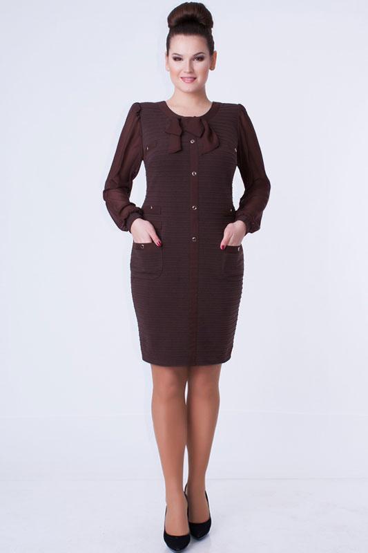 7334474a9177 Купить одежду больших размеров в интернет-магазине в Минске ...