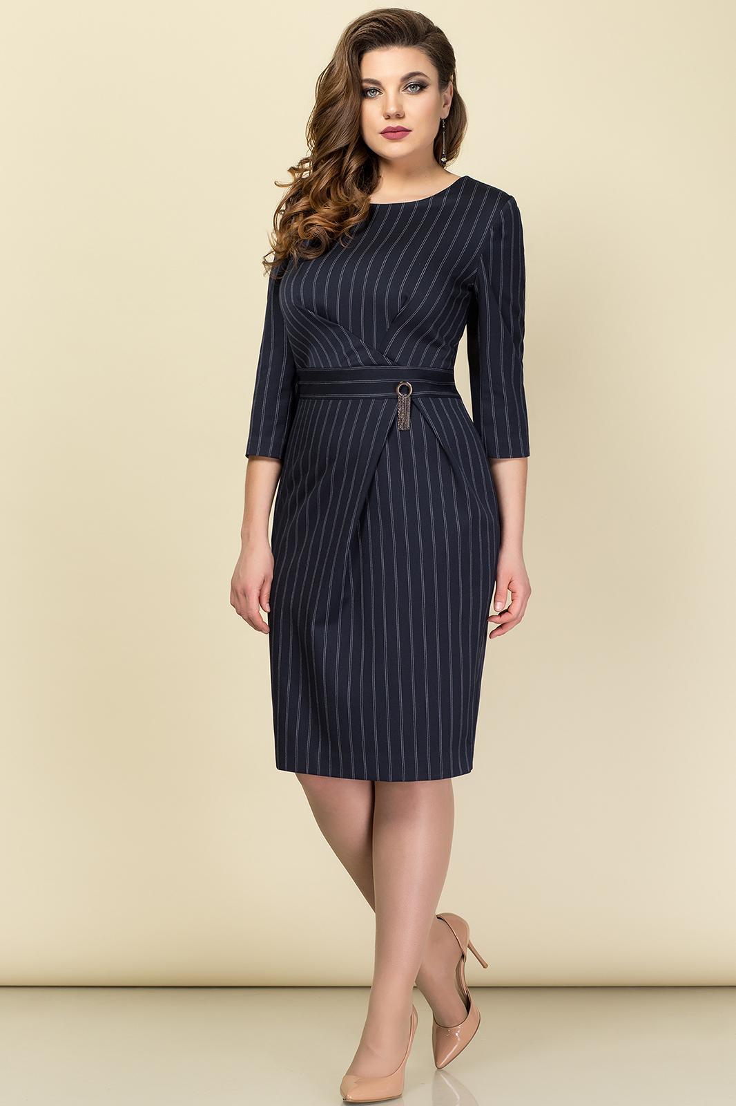 884cd3d50da3 Купить платье в интернет-магазине в Минске. Белорусские женские платья