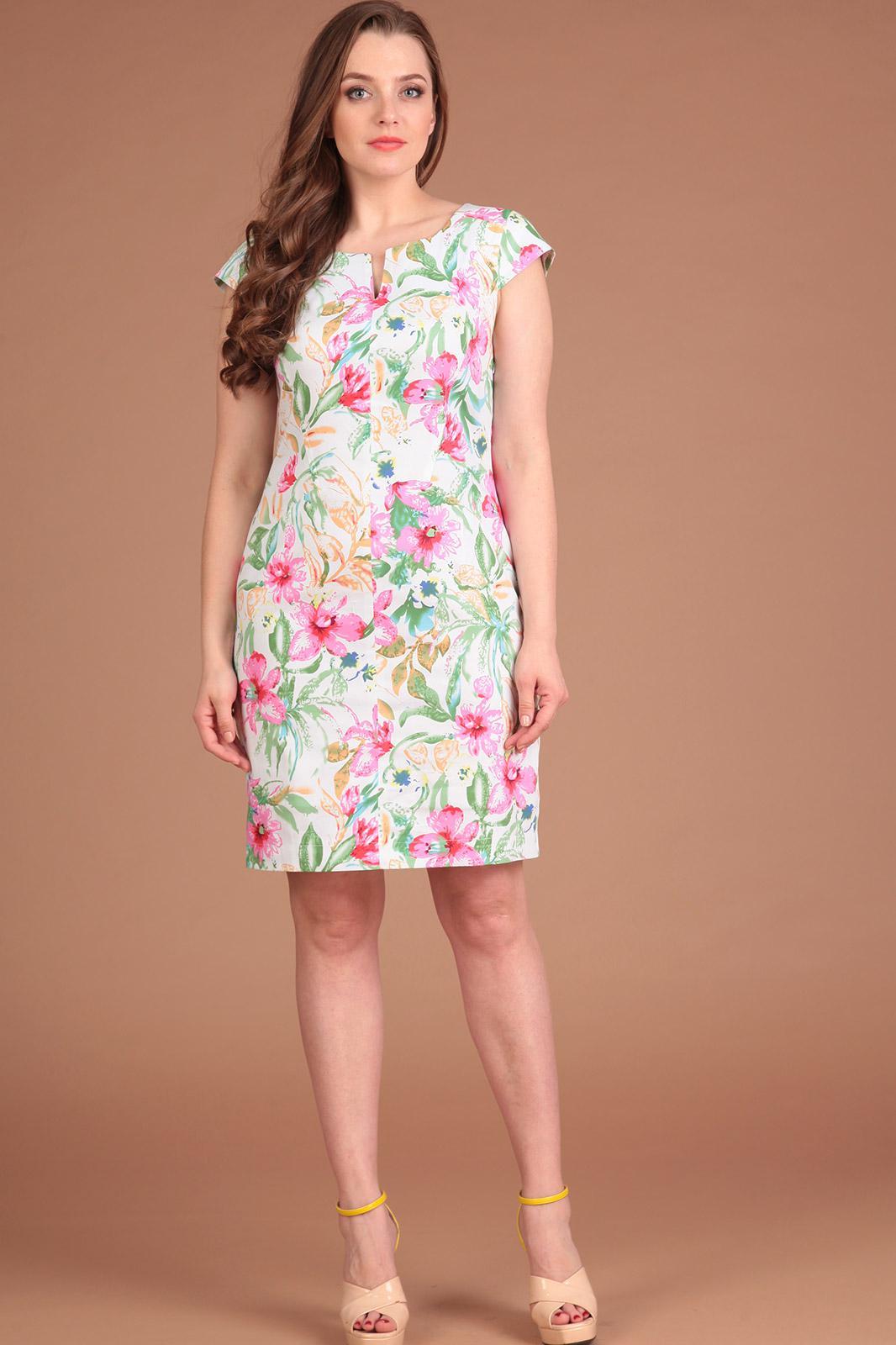 Платья classic fashion