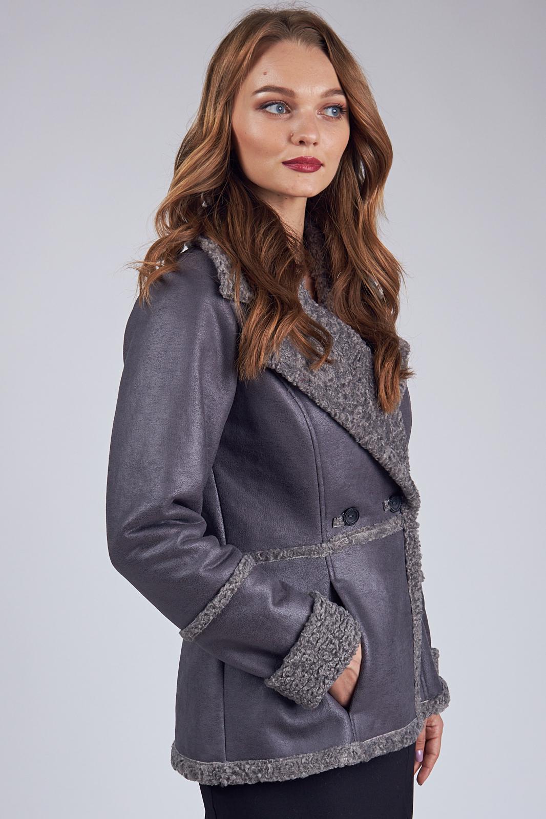 25b83e37d6eb Купить женское пальто в Минске. Белорусские пальто, цены