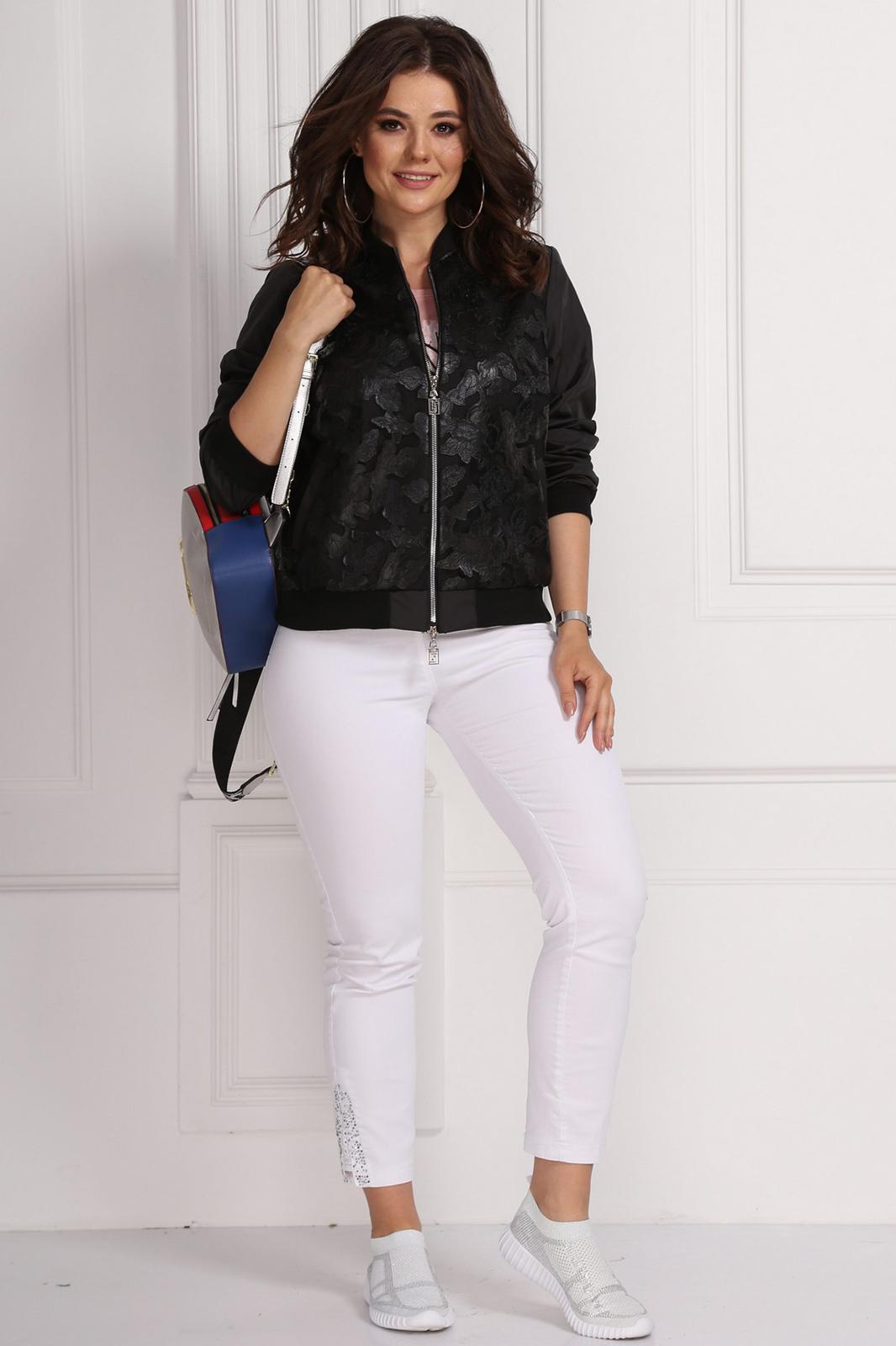 e3ec9af3f015324 Купить женскую куртку в Минске в интернет-магазине, каталог, цены