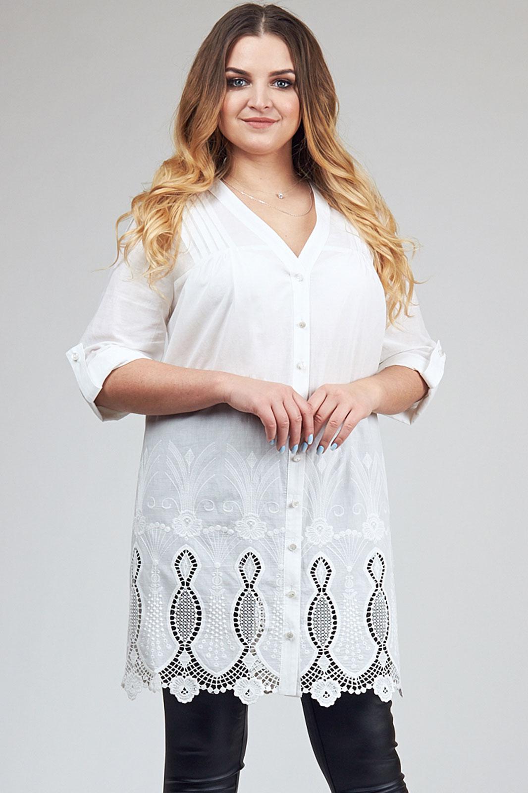 4650aa123ea7 Купить одежду больших размеров в интернет-магазине в Минске ...