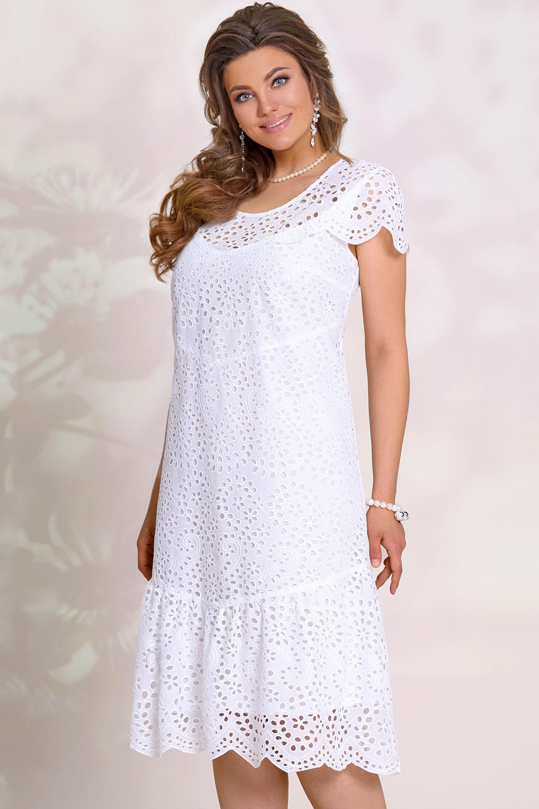 c857dcc4757007e Купить платье большого размера в Минске. Белорусские платья для полных