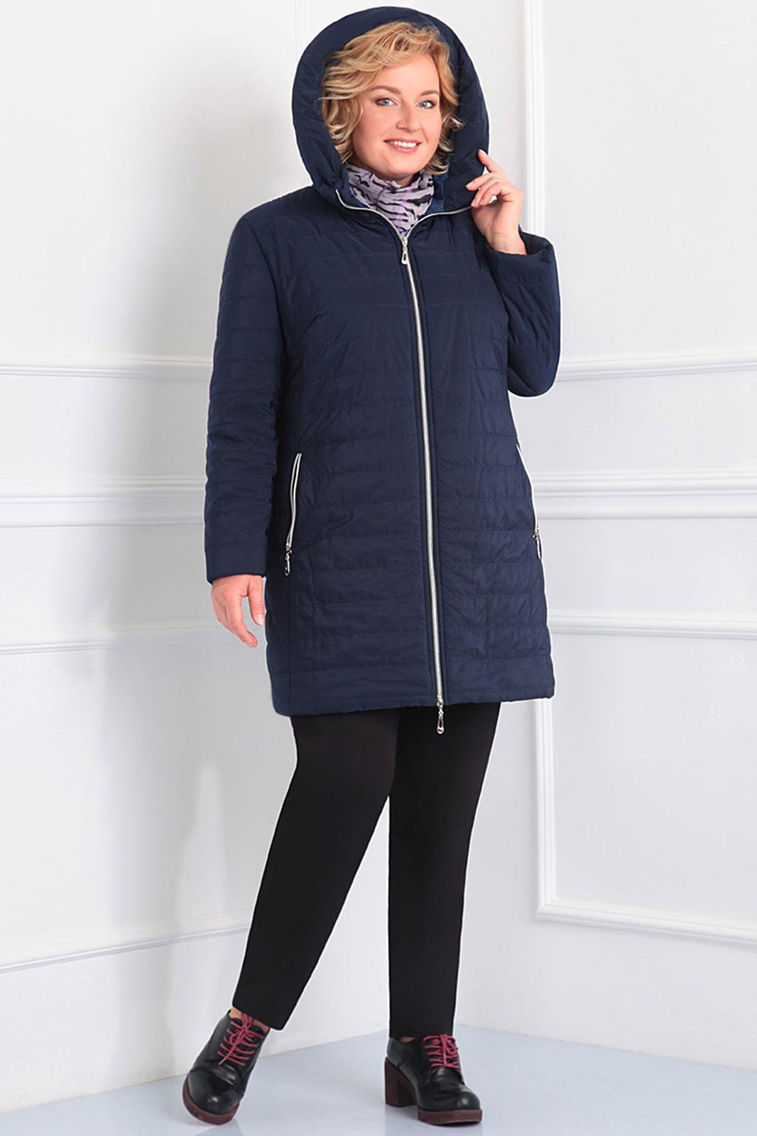 Купить Куртку В Минске Цена