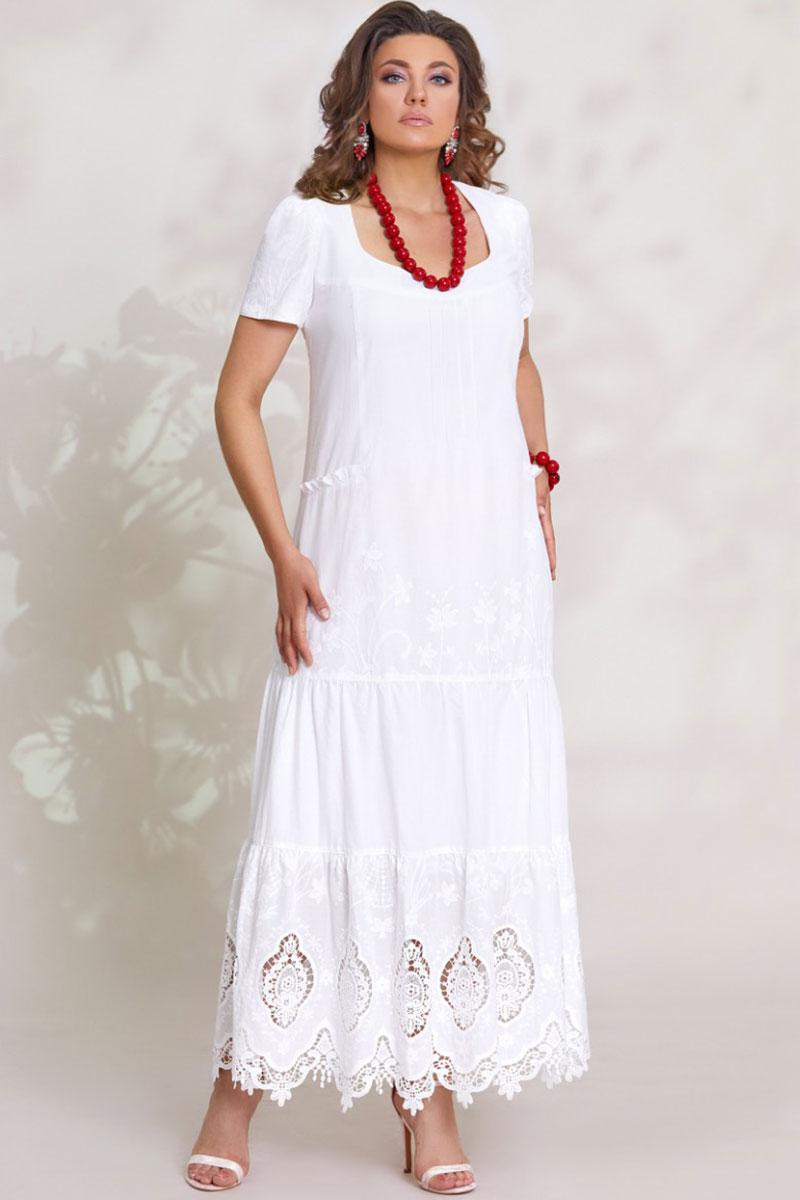de29a0bfe1085d0 Купить нарядное платье большого размера. Нарядные платья для полных