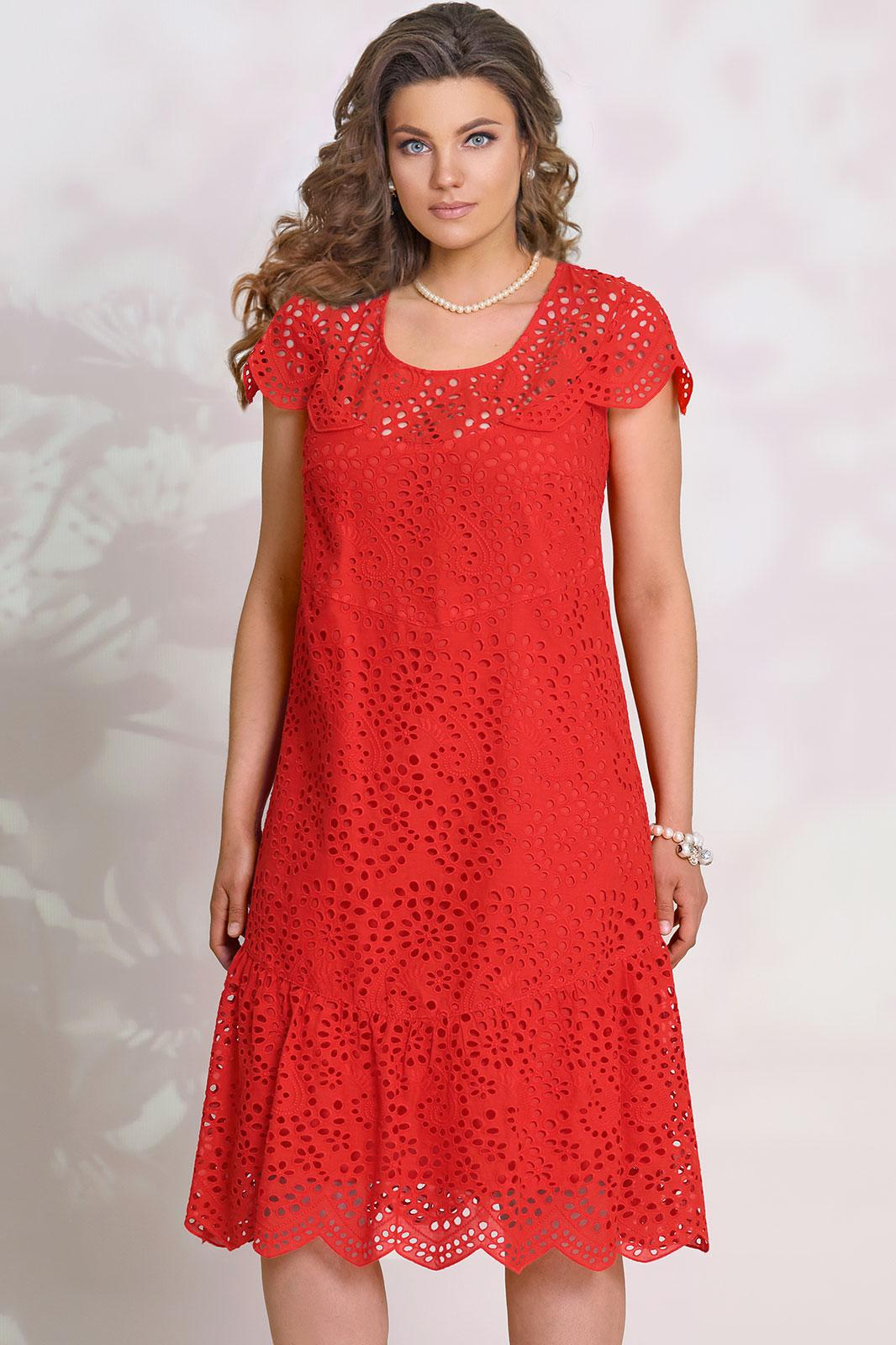 1f5037289b82da4 Купить белорусскую женскую одежду в интернет-магазине в Минске