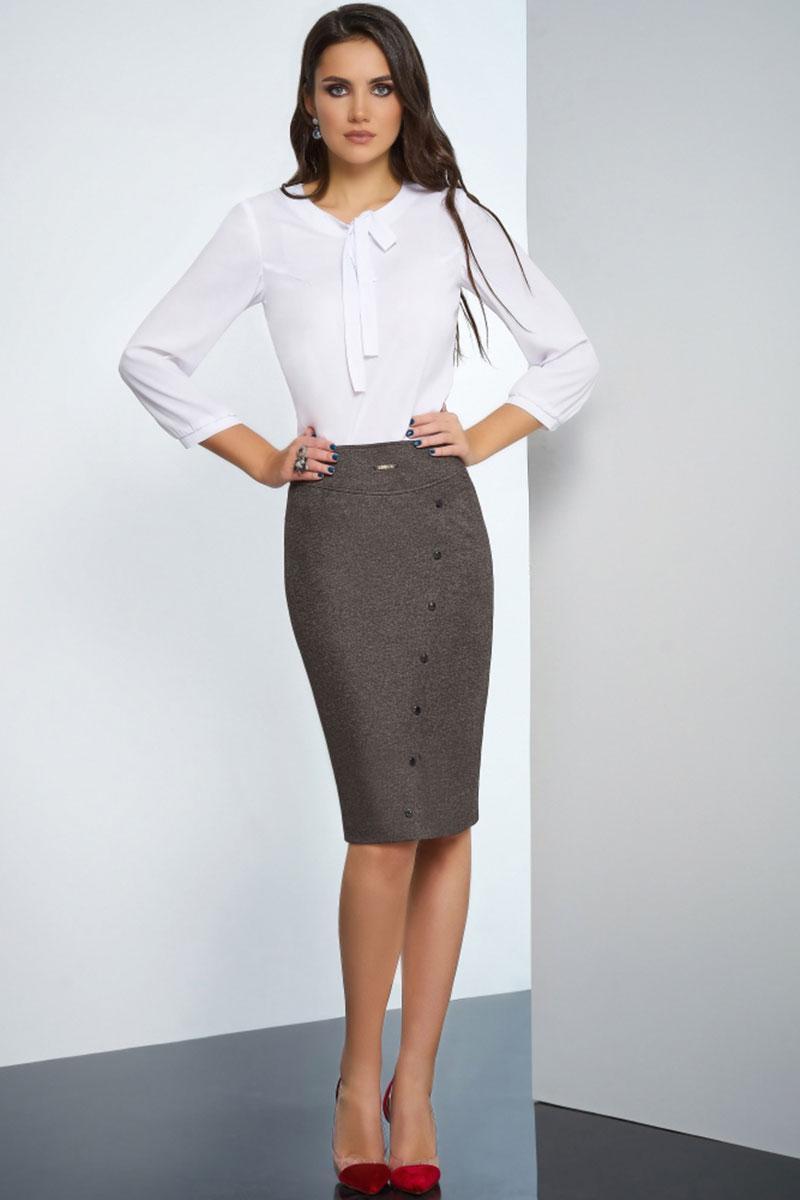 Николь Женская Одежда