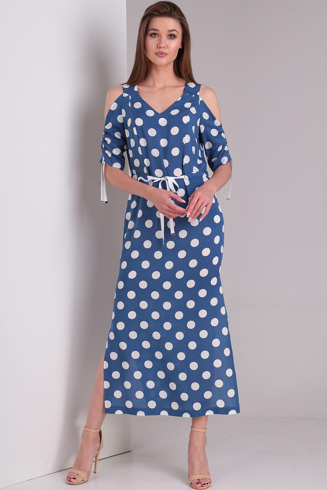 229c03056765447 Купить платье в интернет-магазине в Минске. Белорусские женские платья