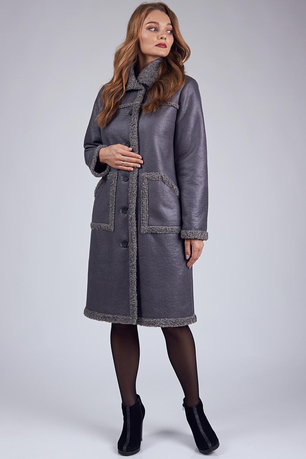 fb2505797cd Купить женское пальто в Минске. Белорусские пальто