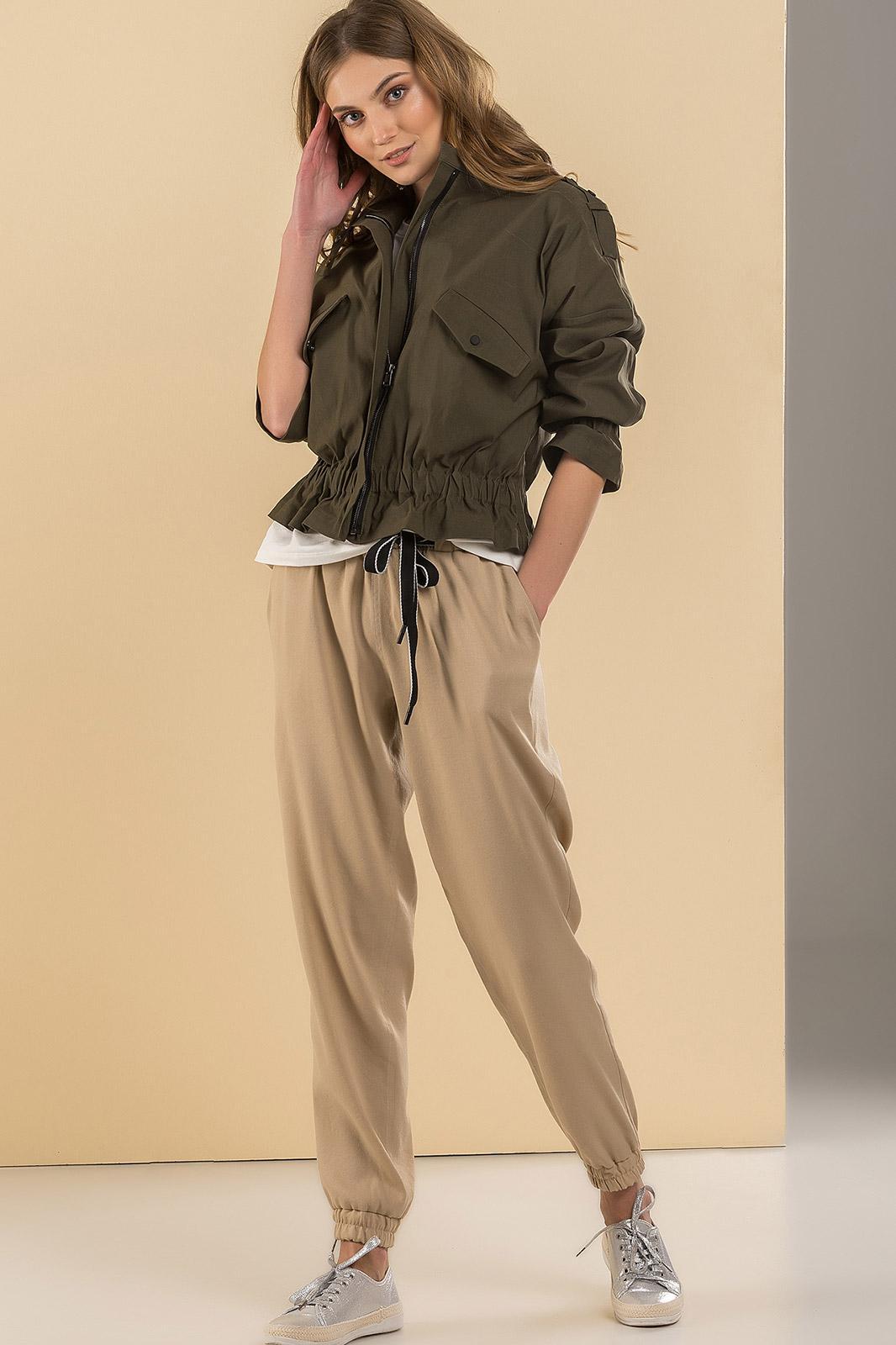 a87fc08a47d Купить женскую куртку в Минске в интернет-магазине