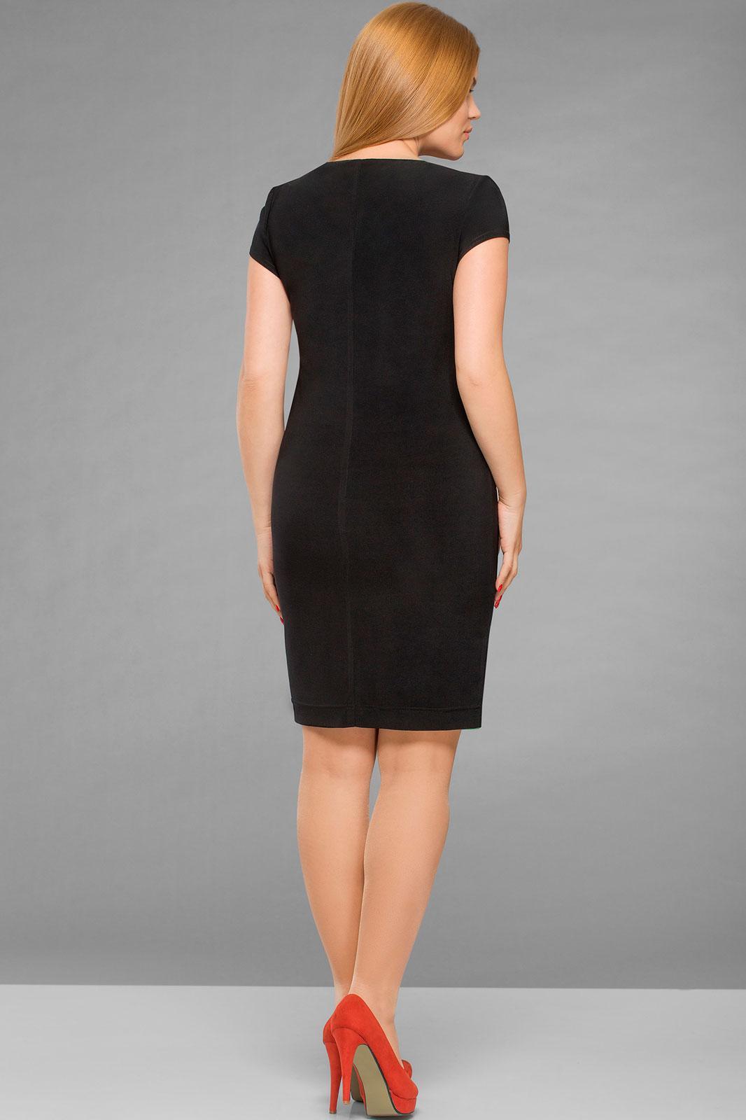 Платье Надин-Н