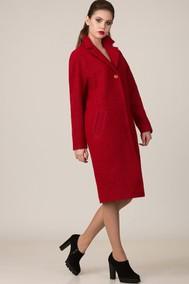 Модель 660 красный Rosheli