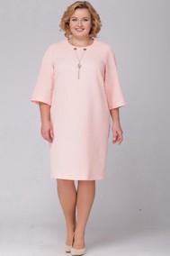 Модель 689 розовый Michel Chic